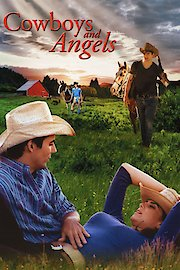 Cowboys and Angels