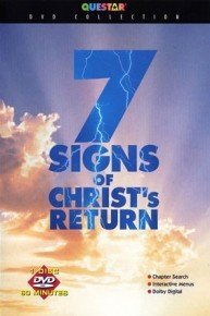 7 Signs of Christ's Return