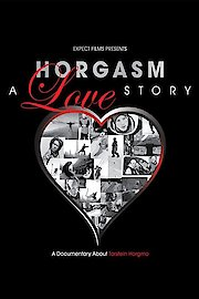 Horgasm: A Love Story