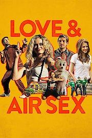 Love sick secrets of a love addict full movie online