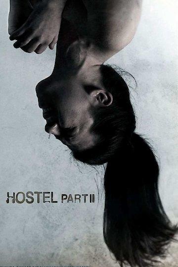 Hostel 2 Stream