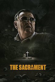 The Sacrament