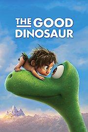 zootopia full movie watch online
