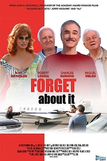 Forget About It