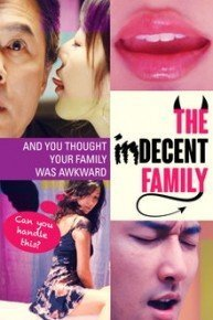 The Indecent Family