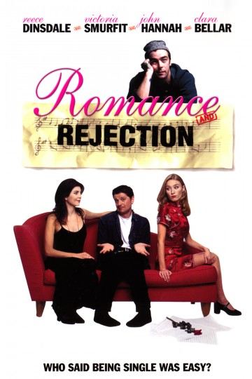 Romance And Rejection