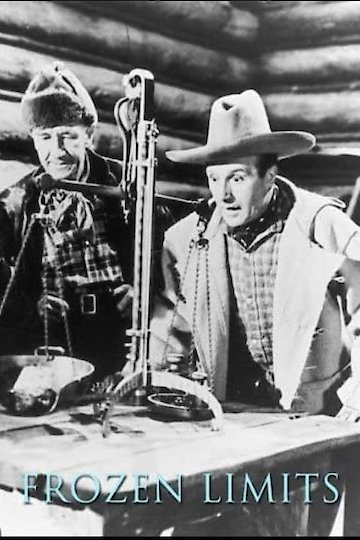 The Frozen Limits