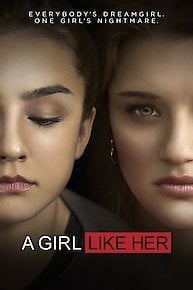 a girl like her full movie online free no download