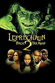 Leprechaun Watch Online