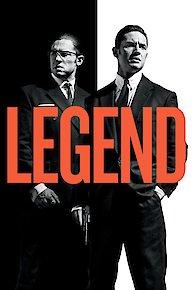 Watch Legend 2021 Online