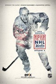Epix Presents: Road to the NHL Winter Classic Ep. 4