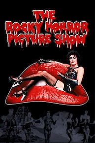 Watch The Rocky Horror Picture Show Online | 1975 Movie ...