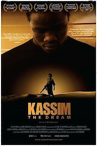 Kassim The Dream
