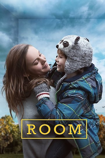 The room full movie online