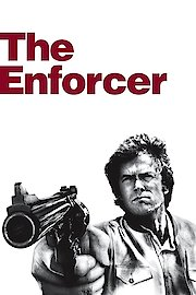 The Enforcer