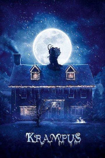 Watch Krampus Online Full Movie From 2015 Yidio