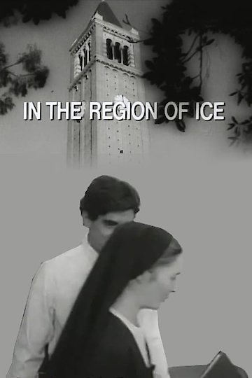 In the Region of Ice
