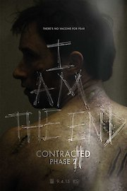 Contracted: Phase II