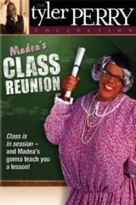 madea goes to jail play free download