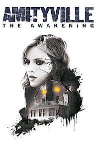 amityville the awakening full movie watch online free
