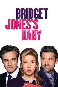 Bridget Jones Baby Watch Online