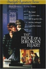 The Price of a Broken Heart