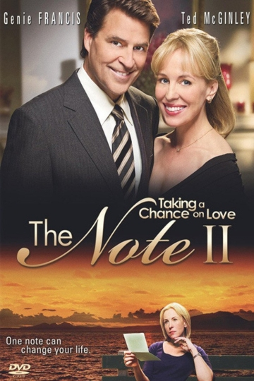 The Note 2: Taking a Chance on Love