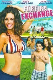 e05e3371fc More Like All American Bikini Car Wash. Previous. Foreign Exchange
