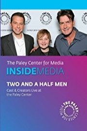 Two and a Half Men 100th Episode Celebration: Live at the Paley Center