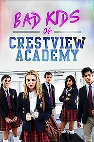 Watch Free Movies Online Full Movies Yidio