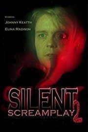 Silent Scream Play 2