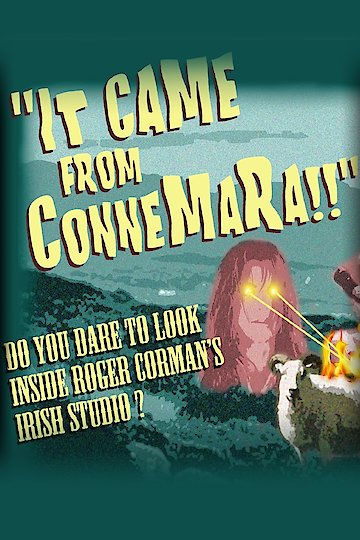 It Came From Connemara