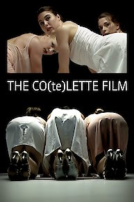 The Co Film