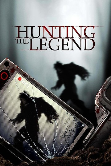 Hunting the Legend