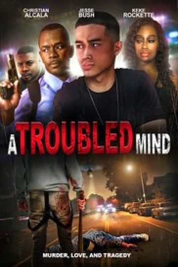 A Troubled Mind