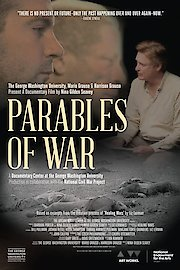 Parables of War