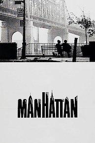 watch manhattan online 1979 movie yidio. Black Bedroom Furniture Sets. Home Design Ideas