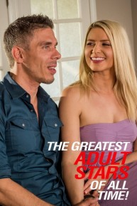 X Rated 2 The Greatest Adult Stars Of All Time