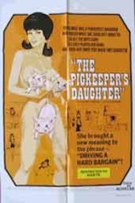 The pigkeeper daughter watch online
