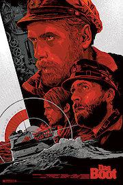 das boot english movie watch online free