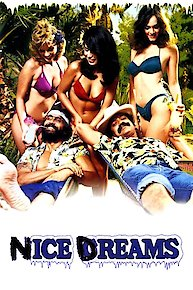 Watch Nice Dreams Online Stream Full Movie From 1981 Yidio