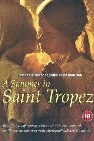 A Summer in St. Tropez Online  1981 Movie  Yidio