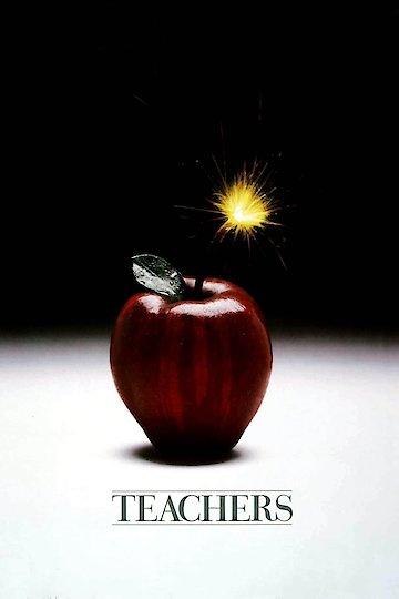 watch teachers online 1984 movie yidio