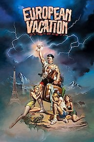 Watch National Lampoon S Christmas Vacation Online Full Movie From 1989 Yidio