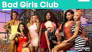 Bad Girls Club Season 1 Episode 1