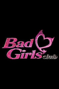 Where Can I Watch Bad Girl Club Online For Free