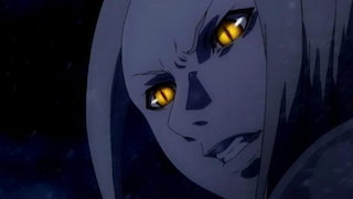 Watch Claymore Season 1 Episode 22 - Invasion of Pieta P... Online