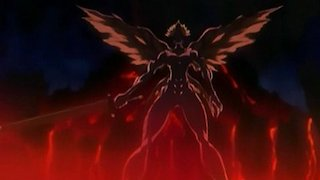 Watch Claymore Season 1 Episode 25 - For Whose Sake Online