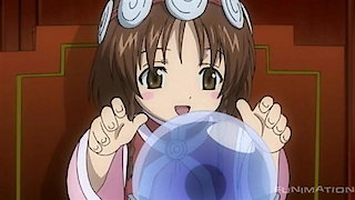 Watch D. Gray-Man Season 2 Episode 48 - Wavering Accommodato... Online