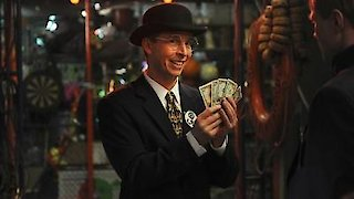 Watch 30 Rock Season 7 Episode 11 - A Goon's Deed in a W... Online